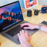 Common Macbook Problems and How to Solve Them