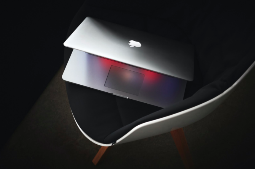 Common Macbook Problems and Ways to Solve Them