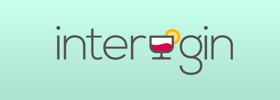 InterGIN-logo