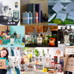 Top 10 Gin Subscription Boxes