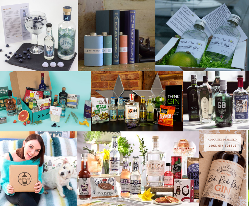 top-10-gin-subscription-boxes