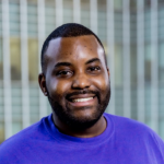 Jobseekrs Founder and CEO Jamaal Brathwaite: Mitigating Unconscious Bias in Recruitment