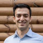 Interview with Saher Shodhan, Co-Founder and CEO at Marketing Recruitment Platform Traktion
