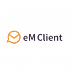eM Client: Best email client for Windows and MacOs?
