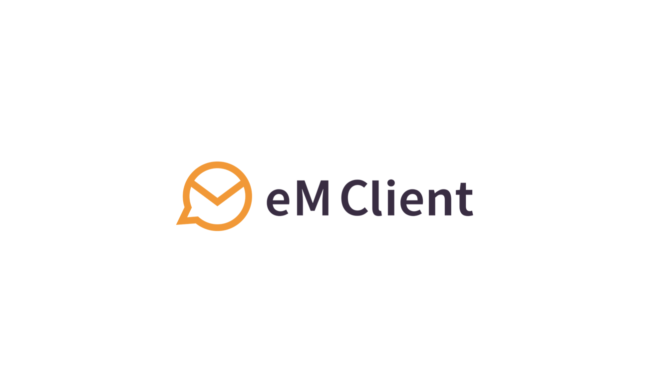 emclient-review