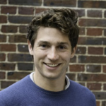 Bertie Hubbard, Co-Founder at MyTutor: A Start-Up Helping Children Find Life-Changing Tuition