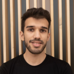 Interview with Kyle Dayne, CEO at eCommerce Platform SalesSource