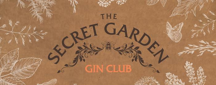 The-Secret-Garden-Gin-Club
