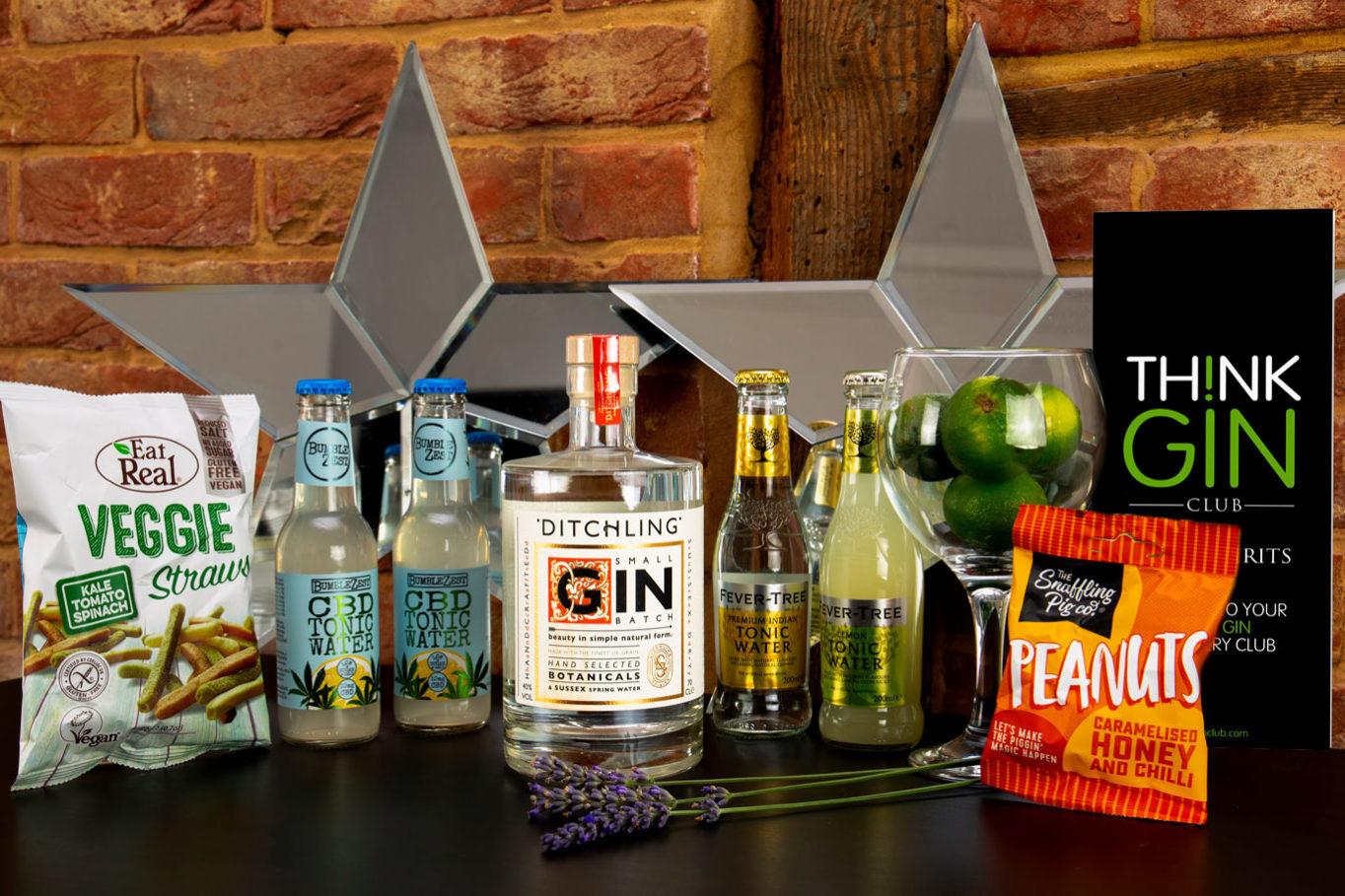 Think-Gin-Club-subscription-box