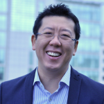 Pomelo Pay CEO Vincent Choi: Forward-Thinking Payment Solutions For Businesses