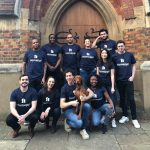 Homeppl Raises $2 Million to Challenge the UK's Unfair and Outdated Tenant Referencing System