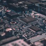 Industries Revolutionised by Smart Technologies