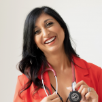 Dr Alka Patel, Founder at Lifestyle First: Using DNA Mapping To Achieve Optimal Health