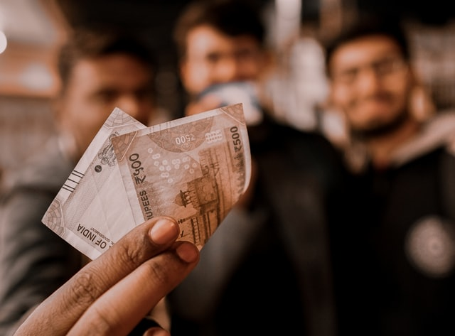 indian-rupee-money-transfer