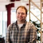 Christian Owens, CEO at Paddle: Helping SaaS Companies Grow