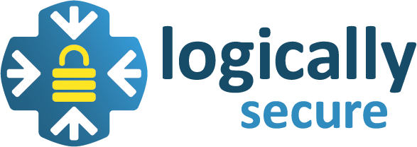 logically-secure-logo