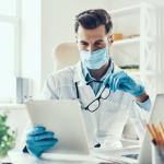 Better Tech Improves Patient Care Confirms New SOTI Healthcare Report