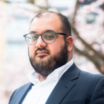 &facts Founder Sohaib Ahmed: Helping Small Businesses Make Better Data-Driven Decisions