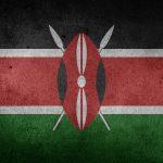 Send Money to Kenya in Under 30 Minutes