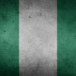 Send Money to Nigeria with 0.5% Fees
