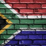 Cheap Ways to Send Money to South Africa