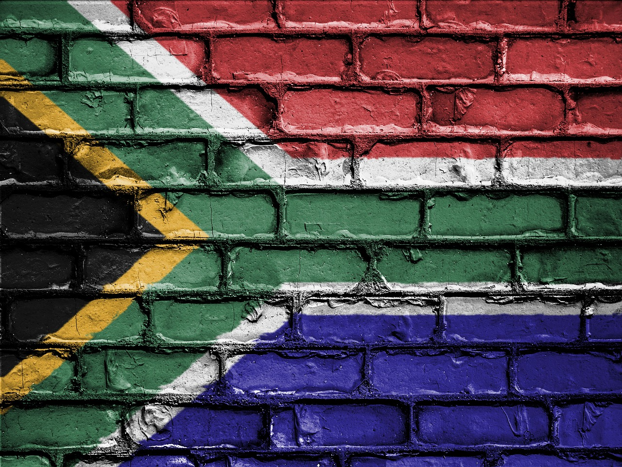 send-money-to-south-africa