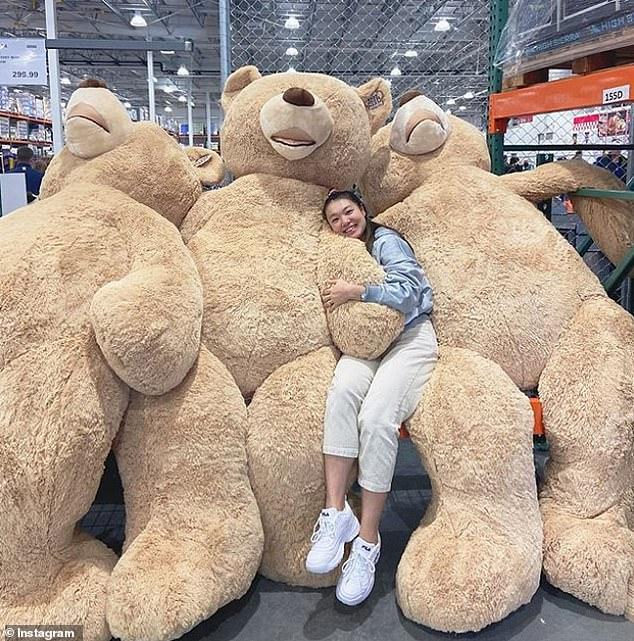 giant-teddy-bear