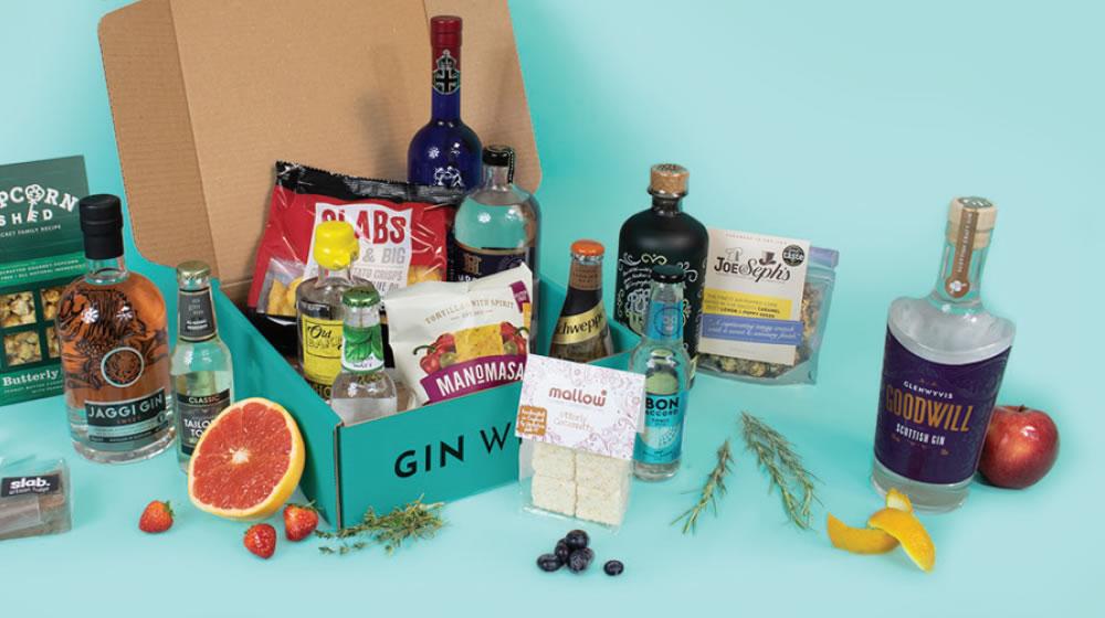 ginwith-subscription-box