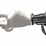 Two Thirds of Business Leaders Used Automation to Respond to The Impact Of COVID-19