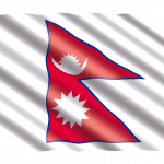 Send Money to Nepal Quickly and Securely