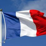 Low-Cost Ways to send Money to France