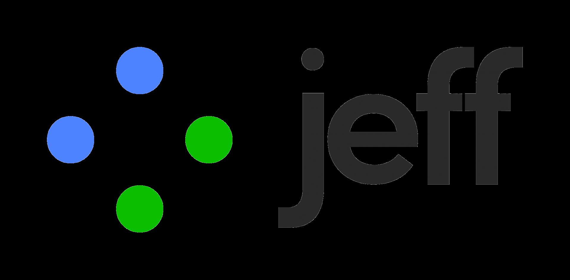 jeff-app