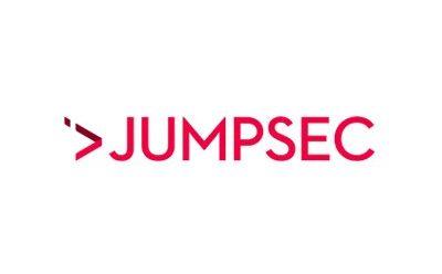 jumpsec-logo