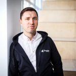 Kirill Bigai: How Start-ups Can Turn Their Business Into A Success