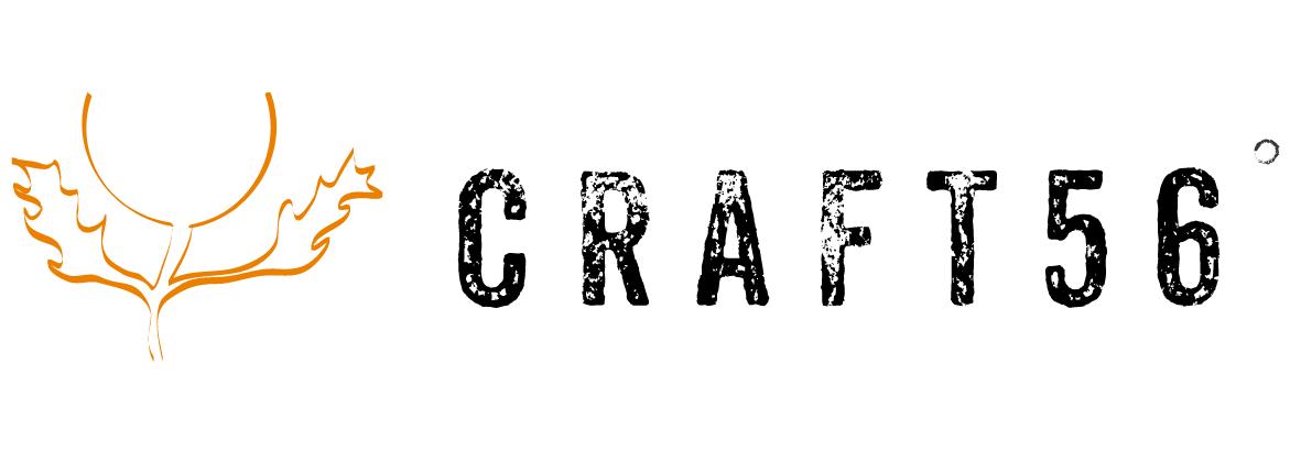 logo-Craft56