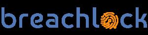 breachlock-logo