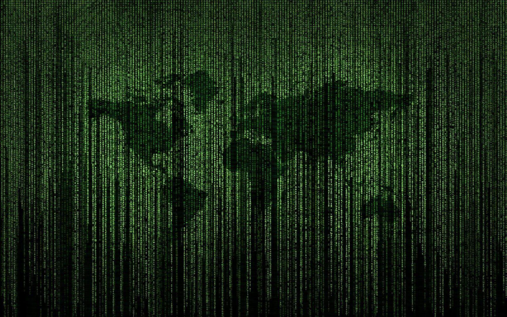 computer-virus-ddos-attack