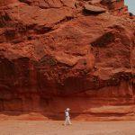 Terraform Journey at TourRadar – Alexander Tarasov, Systems Engineer