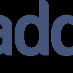 Paddle raises $68 million Series C to power next wave of B2B SaaS companies