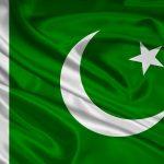 Send Money to Pakistan via Online Banking
