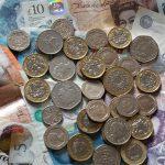 Government Extends Furlough Scheme Until March 2021