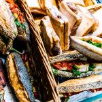 The Nation's Controversial Favourite Sandwich