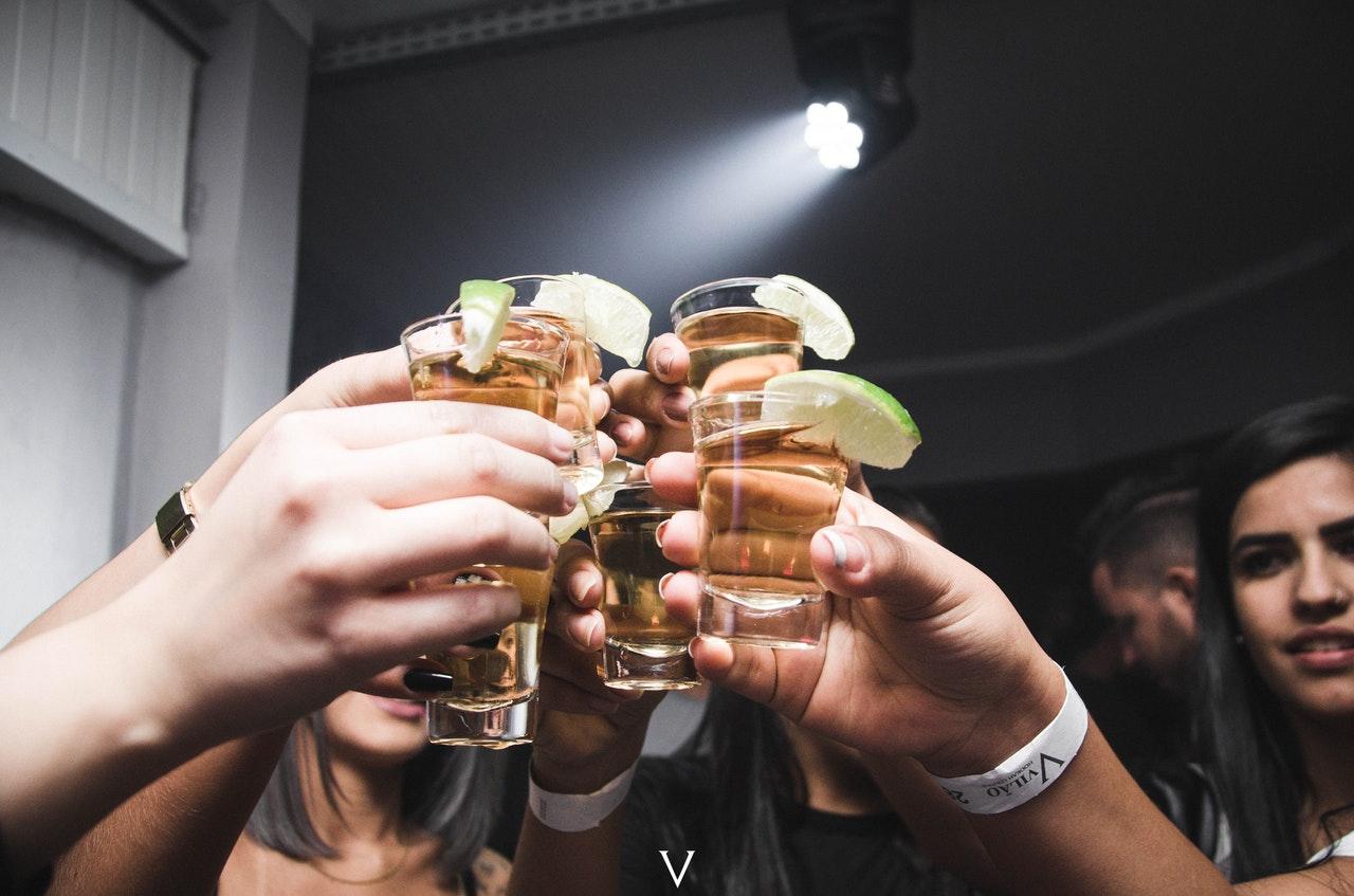 teslaquila-tesla-tequila