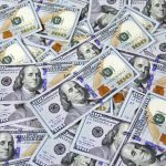 Send Money Transfer Instantly to the US