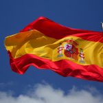 Send Money to Spain Safely and Securely
