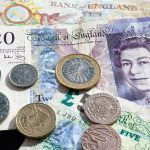 Is Cash Still King in the Era of COVID-19?