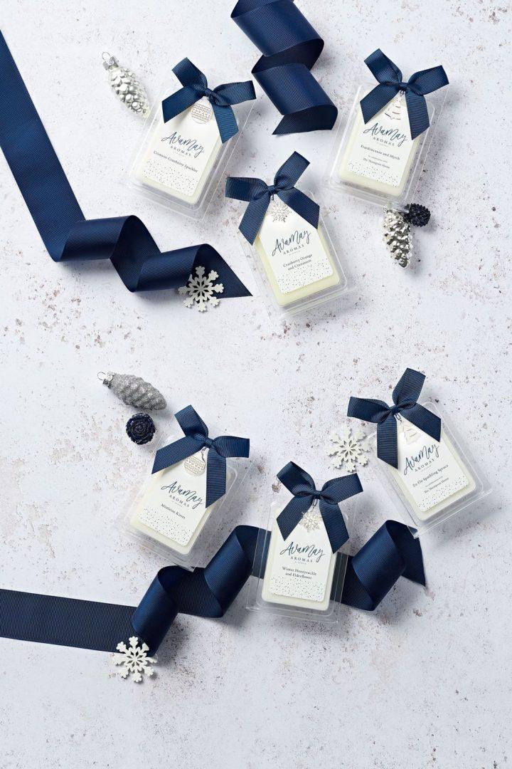 products-Ava-May-Aromas