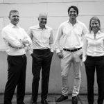 Round2 announces 8-digit investment in Myra Security