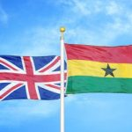 Send Money to Ghana from the UK in Minutes