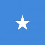 Safely Send Money to Somalia